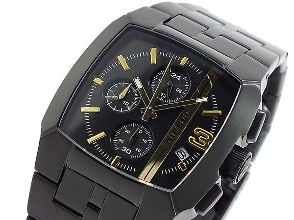 ディーゼル 時計 DZ4259