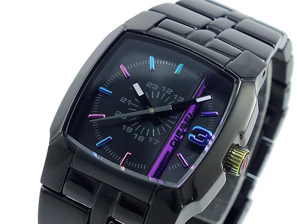 DIESEL 時計 DZ5298