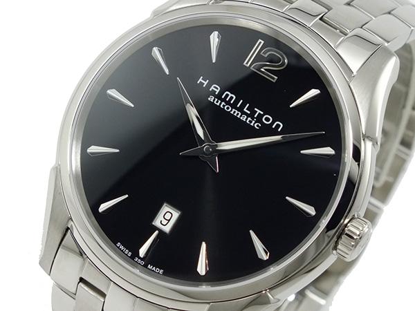 ハミルトン 時計 H38615135