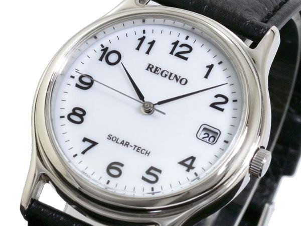 シチズン 時計 RS25-0033B WP