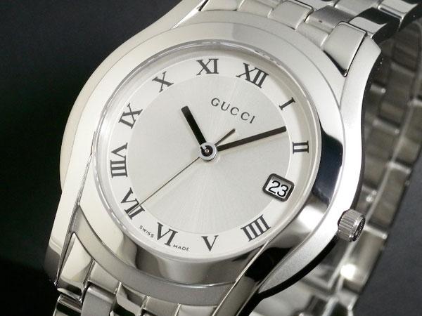 グッチ 時計 YA055305