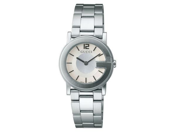 GUCCI 時計 YA101506