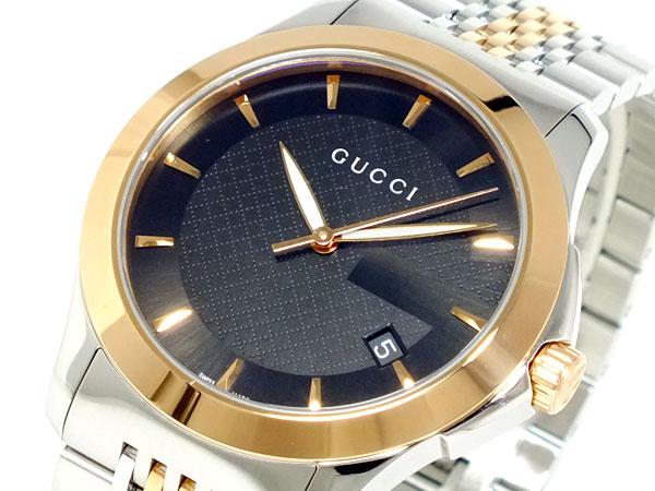 グッチ 時計 YA126410